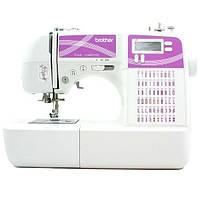 Швейная машина Brother JS 60e, фото 1