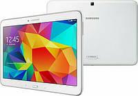 "Планшет-Телефон Samsung Galaxy Tab 10.1"" 32Gb Реплика Самсунг Таб 1 в 1 с Оригиналом!"