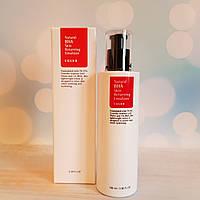 Эмульсия для проблемной кожи COSRX Natural BHA Skin Returning Emulsion  100 мл