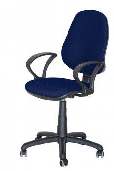 Кресло офисное Поло АМФ-4