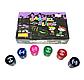 Детская игрушка желеобразный лизун в бочке BARREL O SLIME Z-039 6 цветов | слайм, фото 8