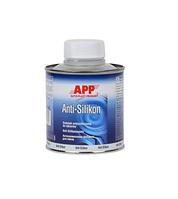 Антисиликон в краску APP Anti-Silikon 250мл