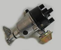 Распред зажиг ГАЗ 2410 (б/к) с датчиком холла (5406.3706)  AT 6011-402ID