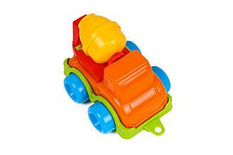 """Іграшка """"Автоміксер Міні ТехноК"""", 5217 (25шт), 10.8 х 6.4 х 5.8 см"""