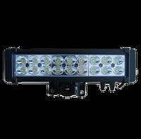 Светодиодная фара Extreme LED E009 24x3W
