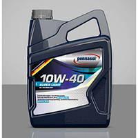 Моторное масло PL SUPER LIGHT SAE 10W40 5 Л (3043)