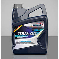 Моторное масло PL LIGHTRUN 2000 SAE 10W40 5 Л (3073)