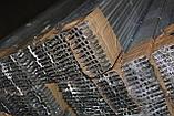 Алюминиевый профиль П-210  для натяжных потолков , фото 3