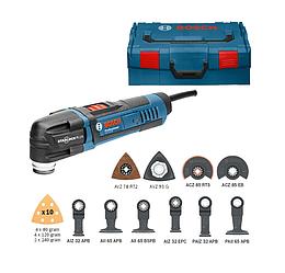 Многофункциональный инструмент GOP 30-28  Bosch