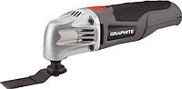 Многофункциональный инструмент Graphite 59G020