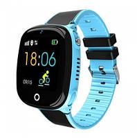 Умные часы HW11 blue, фото 1