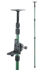 Расширительный штекер 106-320см Bosch TP 320