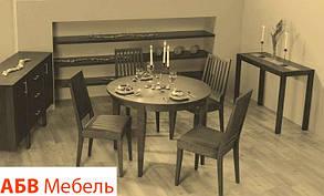 Стол Клаудия раскладной  (Domini TM), фото 2