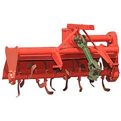 Почвофреза ФН-1,5М + кардан