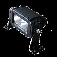 Светодиодная фара Extreme LED E010 2x10W , фото 1