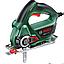 Цепная электропила Bosch EasyCut 50, фото 2