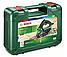 Цепная электропила Bosch EasyCut 50, фото 6