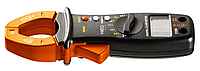 Измерительный прибор Neo 94-003