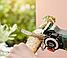 Аккумуляторная пила BOSCH NanoBlade EasyCut 12, фото 4