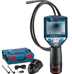 Инспекционная камера Bosch GIC 120C L-BOXX