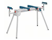 Рабочий стол BOSCH GTA 2600 2,6 м