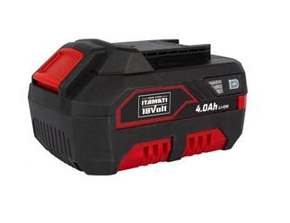 Батарея ITAMATI IBA1840 4 Ач 18 В PowerSystem
