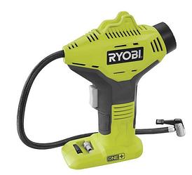 Компрессор RYOBI R18PI-0