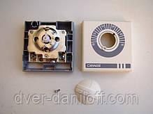 Терморегулятор CEWAL RQ01 термостат комнатный, фото 2