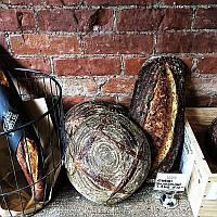 Хлебопекарное оборудование и печи Trezza Forni