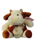 """Мягкая игрушка """"Корова"""" (28см)"""