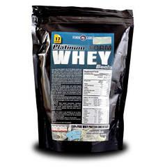 Протеин  Platinum Whey Basic (500 г) Form Labs