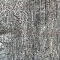 Плитка напольная Irin GRT
