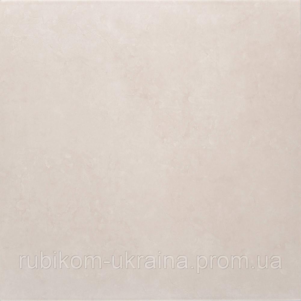 Плитка напольная 600х600 Selena BC