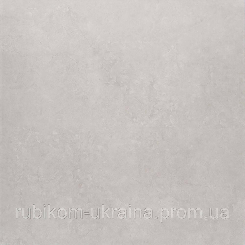 Плитка напольная 600х600 Selena GR