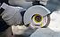 Угловая шлифовальная машина X-Lock Bosch GWX 19-125 S, фото 2