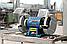 Настольный шлифовальный станок Bosch GBG 60-20, фото 3