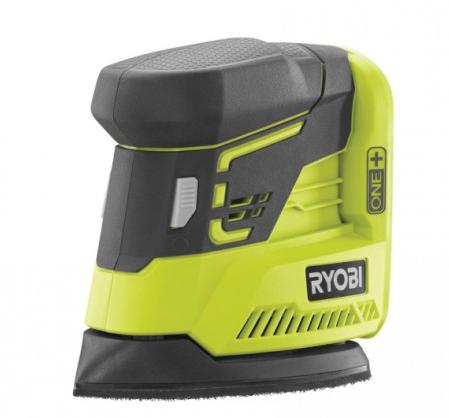 Шлифовальный станок Ryobi ONE + R18PS-0