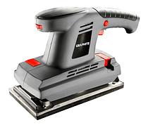 Вибрационная шлифовальная машина Graphite 59G323
