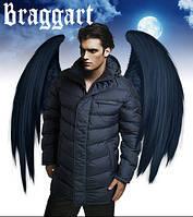 Куртки Braggart