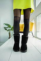 Угги женские в стиле UGG Australia Classic Short, фото 3