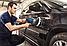Автомобильный полировщик GPO 950 Bosch , фото 3