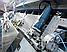 Прямошлифовальная машина Bosch GGS 28 CE, фото 2