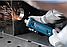 Прямошлифовальная машина Bosch GGS 28 CE, фото 3