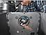 Прямошлифовальная машина Bosch GGS 28 CE, фото 4