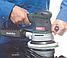 Эксцентриковая шлифовальная машинка Metabo SXE 450 TurboTec, фото 2