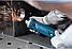 Прямошлифовальная машина Bosch GGS 28 C, фото 3