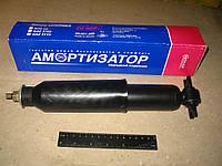 Амортизатор передний ГАЗ 2410