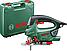 Лобзик Bosch PST 900 PEL, фото 3