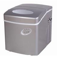 Льдогенератор EWT INOX IM-15 Ледогенератор