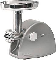 Электромясорубка AURORA 149 серый